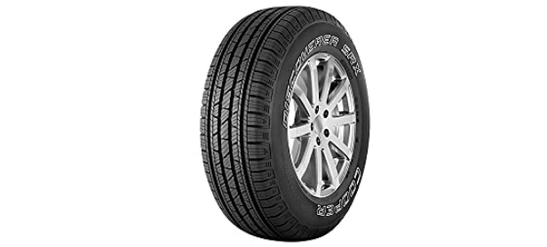 4 Best Tire for Duramax In 2021