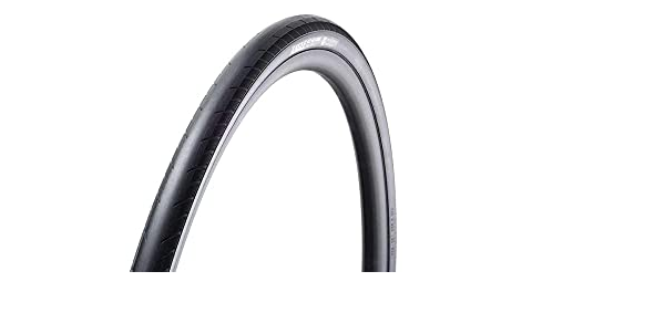 4 Best Tire for Enve 4.5 Ar You Should Check Out In 2021