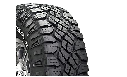 5 Best Tire For Snow Plowing In 2021