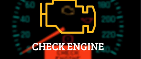 Can Wheel Bearing Cause Check Engine Light?Find Out