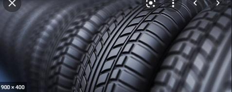 Do I need to replace All 4 Tires On 4matic?Find Out Now